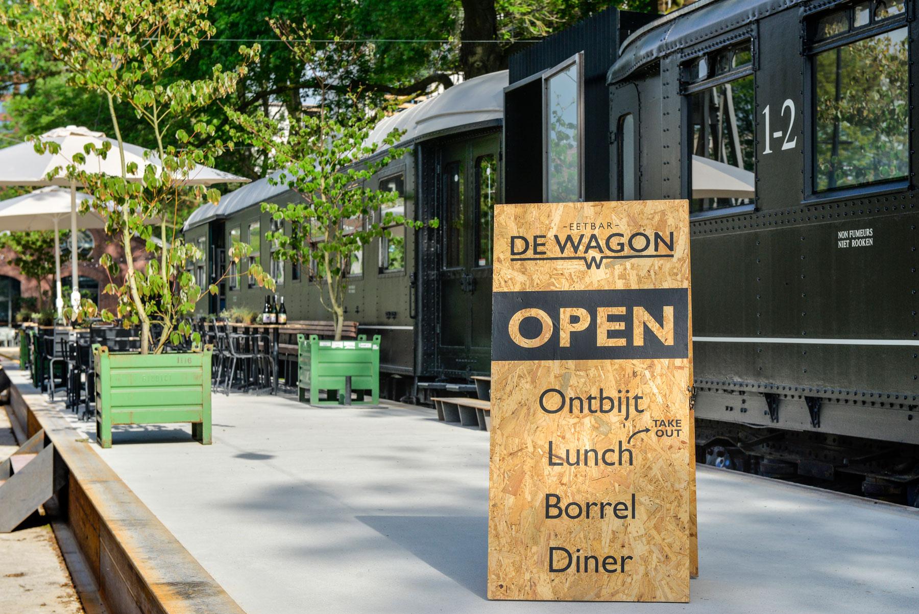 eetbar-de-wagon-faciliteiten
